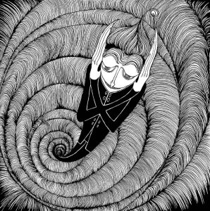 downward_spiral_